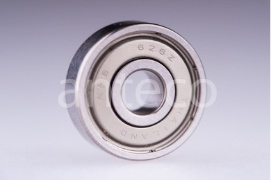 Подшипник компрессора Eberspacher Airtronic D3LC / D3LCc