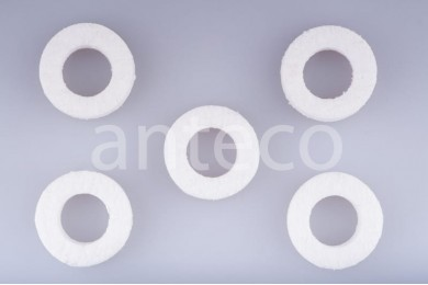 Прокладка фетр Eberspacher  D3LC / D3LCc