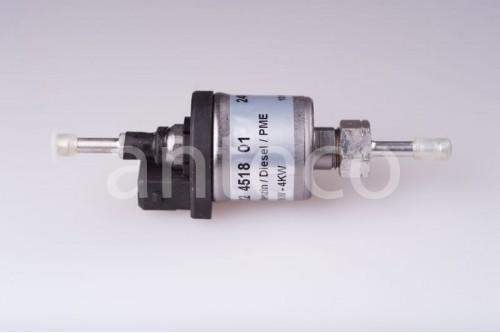 Насос топливный Eberspacher 1-4 кВт