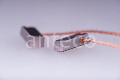 Щетки компрессора Eberspacher Airtronic D2