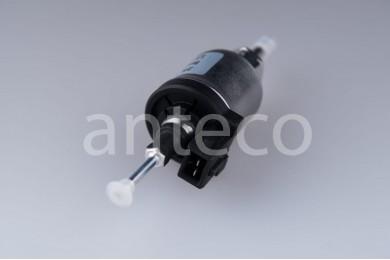 Насос топливный Eberspacher Hydronic 3,1- 5 кВт