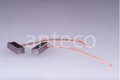 Щетки компрессора Eberspacher Airtronic D4