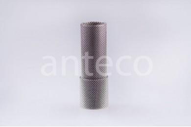 Сетка свечи Eberspacher Hydronic D5WZ/D5WS/D3WZ/D3WS