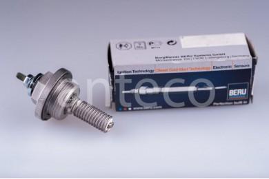 Свеча накала Eberspacher D1LC / D1LCc 24V